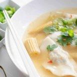 Кулинарни тънкости в приготвянето на супа