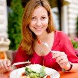 Как да дъвчим храната правилно, за да сме здрави и слаби