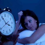 Как да заспим по-лесно без лекарства