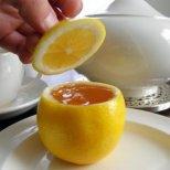 Супер диета с мед за три дни отслабване 3 кг