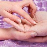 Как да гледаме на ръка? Уроци по хиромантия за начинаещи
