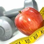 С какво е полезно да се храним преди тренировка
