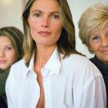 Проблеми с месечния цикъл и физиологични изменения при жените