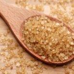 Как да използваме захарта, като козметичен продукт