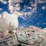 Вие обичате парите. Направете така, че и те да ви обичат!