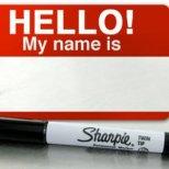 Какво означават нашите имена