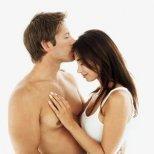 Как се стимулира потентността на мъжете