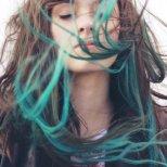 Съвети за безвредно боядисване на косата