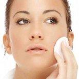 Погрижете и предпазете кожата си след 30 години