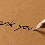 Какво издава почеркът за вас