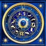 Дневен хороскоп за четвъртък 25 юли 2013