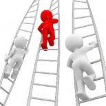 Как да се предпазиш от конкурентите си по магичен начин