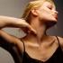 Правилна грижа за кожата на шията