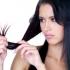 Как да се отървем от заплетените кичури на косата си?
