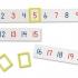 Какво представлява Кармичното число
