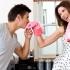 Какво искат жените от мъжете