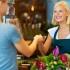 Кои са най-добрите работни места за здравето ви