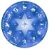 Дневен хороскоп за понеделник 10.06.2013