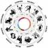 Дневен хороскоп за петък 07.06.2013