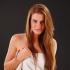 Възпаление на матката - ендометрит