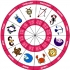 Дневен хороскоп за 22.06.2013 г събота