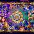Дневен хороскоп за вторник 13.08.2013 г