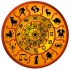 Дневен хороскоп за понеделник 01.07.2013 г