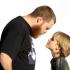 Как да накараме детето да ни слуша