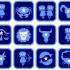 Дневен хороскоп за понеделник 27.05.2013