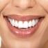 Най-добрите начини да имате бели зъби и здрави венци