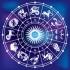 Седмичен хороскоп 17 - 23 юни 2013