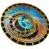 Дневен хороскоп за вторник 02.07.2013 г