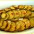 Рецепти с тиквички на фурна