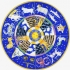 Дневен хороскоп за неделя 8 юни 2014