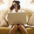 Кои са  вредните навици с които всяка жена трябва да се пребори
