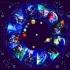 Дневен хороскоп за петък 08 ноември 2013
