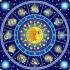Дневен хороскоп за събота 10 май 2014