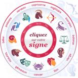 Дневен хороскоп за петък 27 септември 2013
