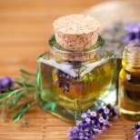 Няколко природни рецепти за красота с рициново масло