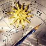 Седмичен хороскоп от 23 до 29 декември 2013