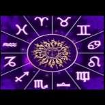 Дневен хороскоп за четвъртък 9 януари 2014