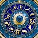 Дневен хороскоп за неделя 17 ноември 2013