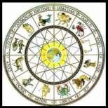 Седмичен хороскоп от 13 до 19 януари 2014