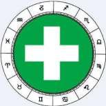 Седмичен здравен хороскоп от 17 до 23 март 2014