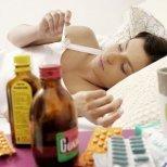 Как да се предпазим от летните стомашно  чревни инфекции