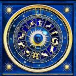 Седмичен хороскоп 2-8 септември 2013