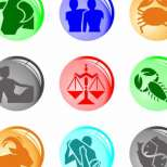 Седмичен хороскоп от 21 до 27 юли 2014