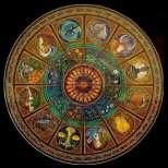 Месечен хороскоп за септември 2014