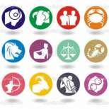 Дневен хороскоп за понеделник 7 юли 2014