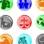 Дневен хороскоп за неделя 18 май 2014